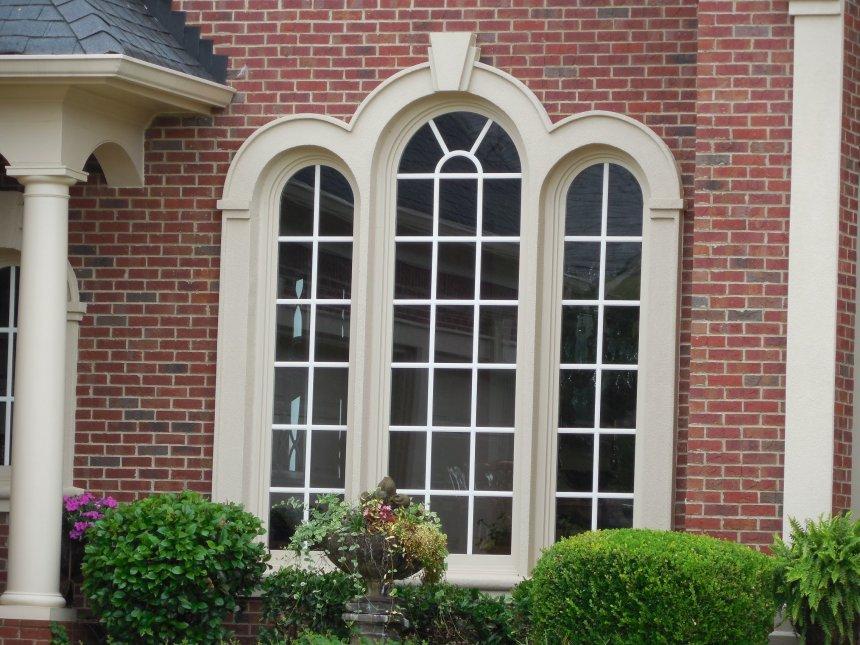 Modern Window Designs India Windows Design For House Main Door