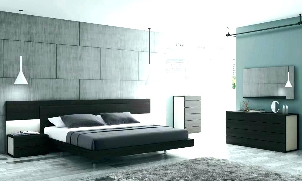 Modern California King Bedroom Sets Modern White King Bedroom Sets Contemporary Set Marvelous Modest Astonishing Cheap Modern King Bedroom Sets Hacked By Roet404