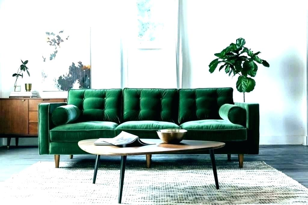 Picture of: Green Sofa Green Sofa Living Room Ideas Dark Green Living Room Green Sofa Living Room Ideas Emerald Green Olive Green Sofa Decorating Ideas Green Sectional Sofa Living Room لمسات اونلاين